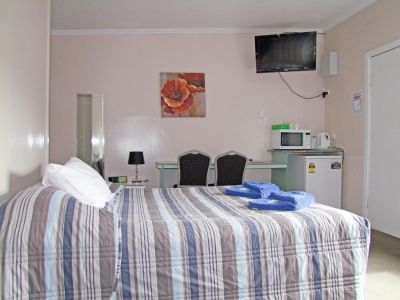 Chinchilla-Motel-Accommodation-2