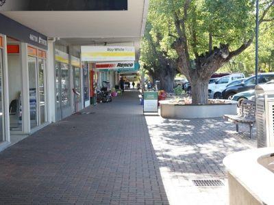 Chinchilla-Motel-Facilities-4
